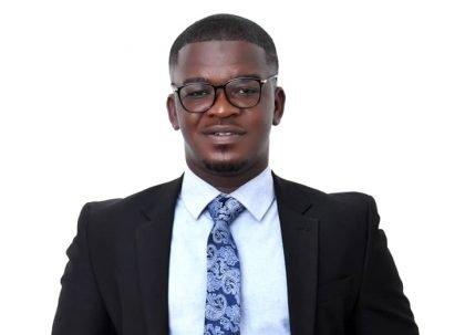 Roland Appiah-Ankobeah
